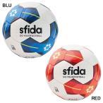 サッカーボール 4号球 スフィーダ SFIDA VAIS JR BSF-VA03 キッズ 小学生 子供用