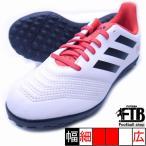 ショッピングサッカーシューズ サッカーシューズ トレーニングシューズ ジュニア アディダス プレデター タンゴ 18.4 TF J CP9096 adidas 子供