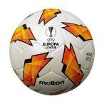 サッカーボール 5号球 モルテン molten UEFA ヨーロッパリーグ 2018-19 グループステージモデル F5U4000-G18