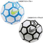 フットサルボール 4号球 ナイキ フットボール X メノール NIKE SC3039