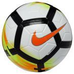 サッカーボール 5号 ナイキ オーデム V NIKE SC3128-100 トップモデル