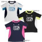 サッカージャンキー soccer junky ジュニア プラクティスシャツ obrigado プラシャツ SJ18001XJ