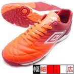 ショッピングサッカーシューズ サッカー トレーニングシューズ アンブロ アクセレイター LE TR UTS5601-RWR UMBRO