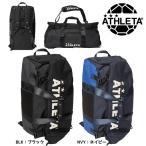 ショッピングサッカー 2018年NEW アスレタ ATHLETA 遠征3WAYバッグ 05213 サッカー フットサル バッグ