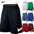 【数量限定 超特価】 ナイキ NIKE 718830 HBRショート バスケットボール パンツ メンズ