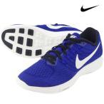 ナイキ NIKE 818097-410 ルナテンポ2 ランニングシューズ メンズ ジョギング マラソン