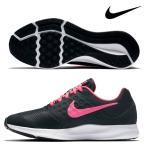 Nike ガールズ US サイズ  5 Big Kid M カラー  ブラック