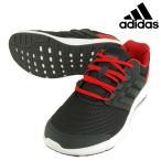 2018NEW��ǥ� ���ǥ����� adidas ����饯���� 4 GALAXY 4 M CP8823 ��� ���˥��塼�� 3E�� ���祮�� �֥�å��ߥ�å� ����
