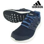 2018NEW��ǥ� ���ǥ����� adidas ����饯���� 4 GALAXY 4 M CP8828 ��� ���˥��塼�� 3E�� ���祮�� �ͥ��ӡ� ��