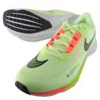 NIKE ナイキ ランニングシューズ メンズ ライバルフライ3 CT2405-700 マラソン ジョギング ランシュー イエロー
