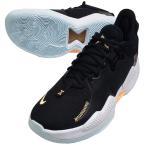 ナイキ NIKE ナイキ PG 5 EP CW3146-001 メンズ レディース バスケットボールシューズ バッシュ スニーカー ブラック 黒