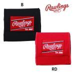 ローリングス Rawlings グラブベルト+型ボール EAOL10S20 野球 グローブ 型付け ボール付き メンテナンス