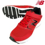 ニューバランス  Running KV455 KV455TBY TEAM RED 18.0cm