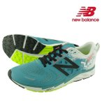 ニューバランス New Balance メンズ ランニングシューズ M1500 2E BW3 マラソン ランニング