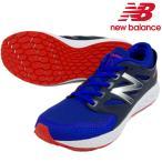 NewBalance ニューバランス MBORABR2D ROAD RUNNING FRESH FOAM BORACAY M BLUE RED