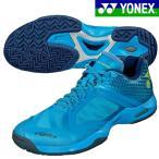 ショッピングヨネックス ヨネックス YONEX パワークッションエアラスダッシュAC SHTADAC-002 テニスシューズ オールコート