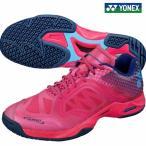 ヨネックス YONEX SHTADGC-026 パワークッションエアラスダッシュ テニスシューズ オムニクレーコート用