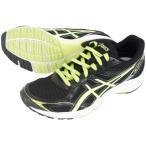 アシックス asics ゲルアンフィニ TJG928-9085 ランニングシューズ ジョギング メンズ ジュニアサイズ対応
