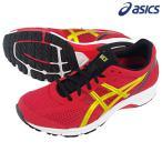アシックス asics ライトレーサー RS 5 TJL432-2394 ランニングシューズ ユニセックス ジョギング マラソン
