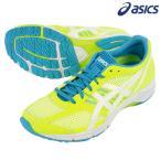 アシックス asics レディ ライトレーサー RS5 TJL517-0701 ランニングシューズ レディース ジョギング