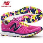 ショッピングジョギング シューズ ニューバランス new balance W1500 W1500-D-PP2 ランニングシューズ ジョギング レディース ウィメンズ