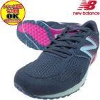 ニューバランス NB レディース ランニングシューズ ハンゾーR WHANZR WHANZRD-I3 ウィメンズ マラソンシューズ ジョギング