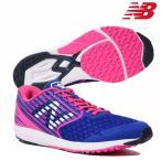 ニューバランス New Balance NB HANZOJ YOUTH P2 ジュニア ランニングシューズ YPHANZP2 マラソン ラントレ 部活 練習 パープル