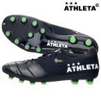 2018年NEW アスレタ ATHLETA O-Rei Futebol T003 10005-7038 サッカースパイク サッカーシューズ