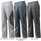 ミズノ MIZUNO 野球  ブレーカーパンツ (裏ブレスサーモ) 12JF6W84