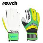 ロイッシュ reusch サッカー キーパーグローブ リパルス SG 3670870-575