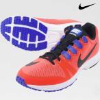 ナイキ NIKE 831706-800 エアズームスピードライバル5 ランニングシューズ メンズ ジョギング マラソン