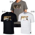 ナイキ NIKE NIKEFCクルーT 874782 ナイキFC Tシャツ