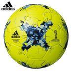 アディダス adidas クラサバ グライダー イエロー 5号球 AF5204YB サッカーボール