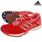 ショッピングジョギング シューズ アディダス adidas アディゼロタクミレンブースト2 AQ2436 ランニングシューズ メンズ ジョギング マラソン