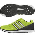 アディダス adidas マナ バウンス スピード ワイド AQ4754 ランニングシューズ マラソン レーシング 部活 メンズ ジュニア 幅広
