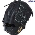 アシックス ASICS ジュニア 野球グローブ ゴールドステージ 大谷モデル プロモデル BGJ7PR 右投げ 投手用 軟式 グローブ