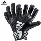 アディダス adidas サッカー キーパーグローブ ACE TRANSプロ チェックフラッグ GK DKY00-BR0699