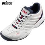 プリンス Prince DPS605 テニスシューズ オムニ・クレーコート用