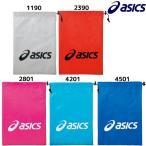 アシックス asics シューズバッグ EBG442 シューズケース シューズ袋