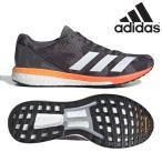 アディダス adidas adizero Boston 8 G28858 メンズ ランニングシューズ スニーカー ジョギング マラソン スポーツ ボストン8