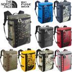 ノースフェイス(THE NORTH FACE) BC FUSE BOX ヒューズボックス  NM81630 ZZ リュック デイパック ザック