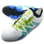 アディダス adidas エックス15.1ージャパン HG S74623 サッカースパイク