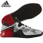 アディダス adidas S78389 アディゼロY32016CLAY テニス シューズ メンズ