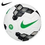 ナイキ NIKE AG デュロ SC2370 サッカーボール 4号球 5号球 人工芝