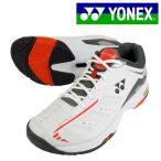 ヨネックス YONEX パワークッション102 SHT102-386 オムニ・クレーコート用