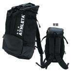 アスレタ ATHLETA バックパック SP140 サッカー フットサル バッグ リュック SP-140