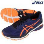 アシックス asics GT-1000 5 スーパーワイド TJG751-4930 ランニングシューズ メンズ ジョギング マラソン