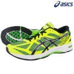 アシックス asics ゲル-DSトレーナー21 ワイド TJR454-8590 ランニングシューズ メンズ ジョギング