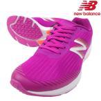 ニューバランス NB レディース ランニングシューズ ハンゾーT WHANZT WHANZTD-P3 ウィメンズ マラソンシューズ ジョギング
