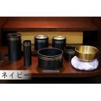 仏壇 モダンミニ仏壇 エール 13号 ダーク色 上置き型 仏具付き